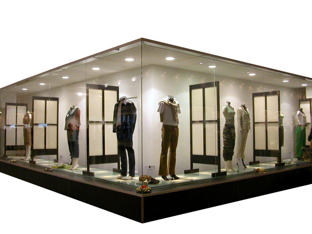 Fashion Waste, Lifestyle Blog