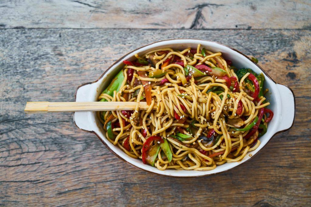 indian food, Food Lifestyle Blog