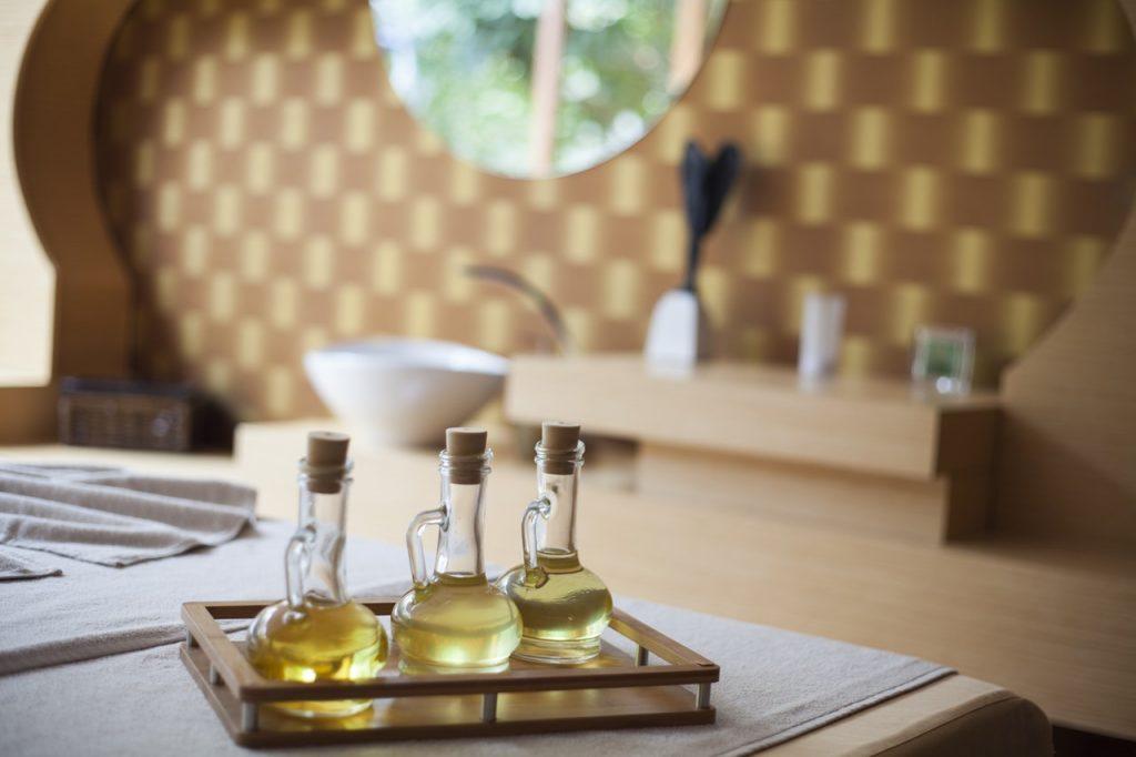 Palm Oil, Lifestyle blog